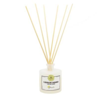 Essential Reed Diffusers - Rosmarin & Pepparmint - Doftpinnar